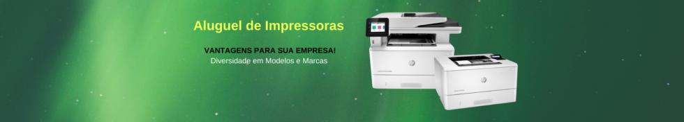Banner-Aluguel-de-Impressora-Miali-Tecnologia1
