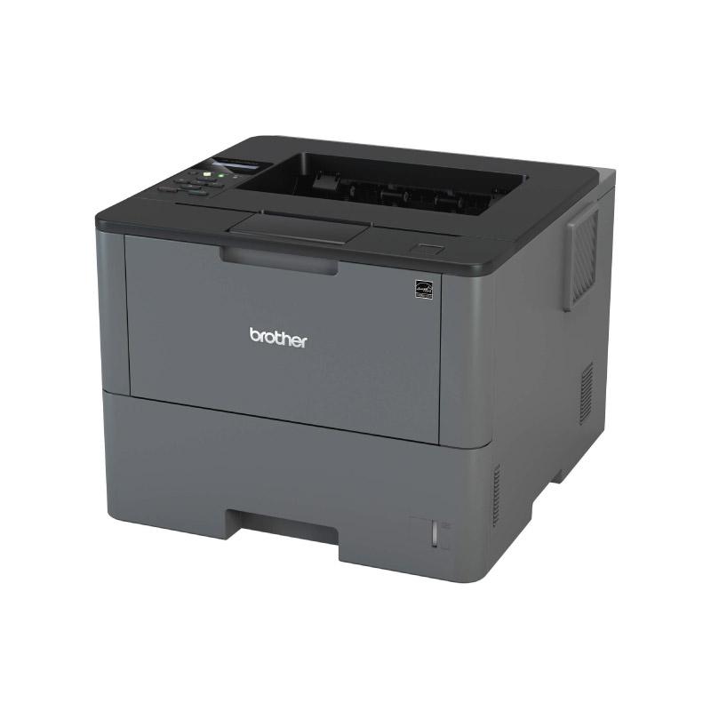 impressora-brotherHL-6202DW-p
