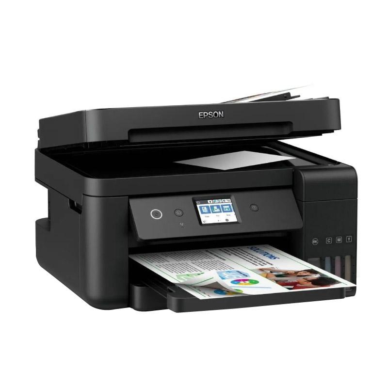 impressora-epsonL6191-p2