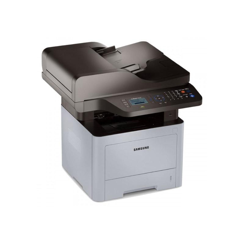 impressora-samsungM4070FR-p