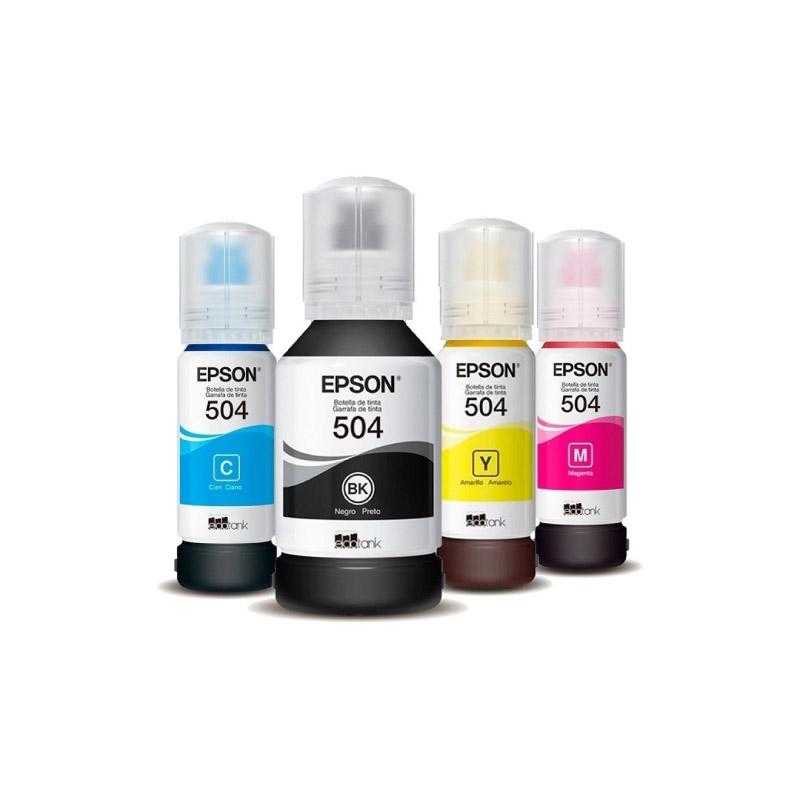 tinta-epson504-p
